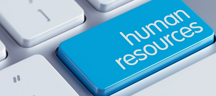 Managing Human Resources Tasks with ERP