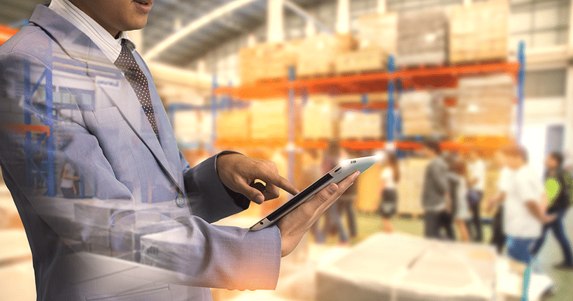 11 Powerful Tips to Improve Your Warehouse Efficiency