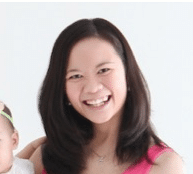 Chelsia Yip - Founder & CEO, Northern Creation (NCREATION SDN BHD)