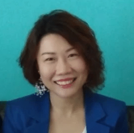 Dr June Lim - Dentist & Founder, Toothie Dental