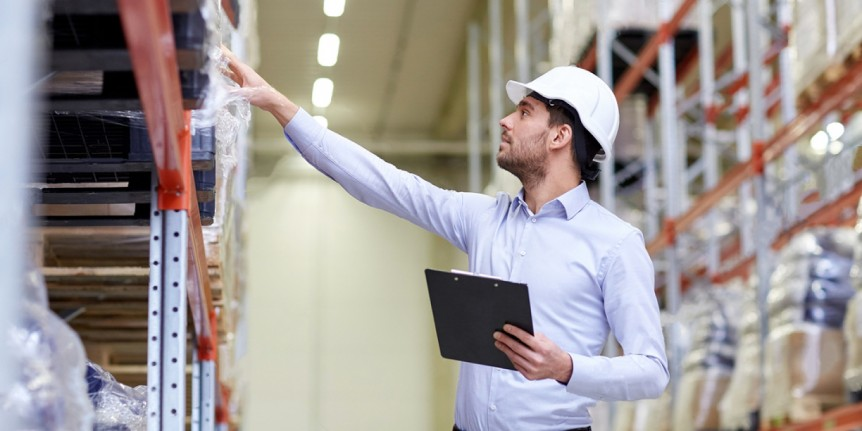 12 Challenges of a Warehouse Manager