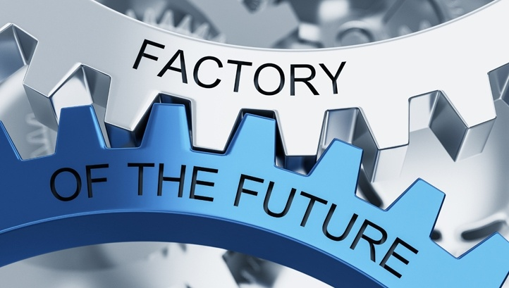The Future Of Manufacturing – Interview with McKinsey