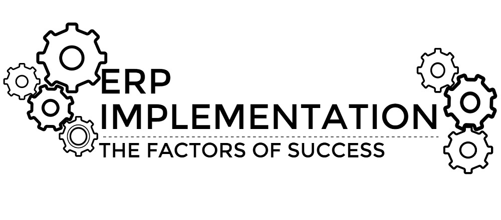 14 MUST Have for a Successful ERP Implementation