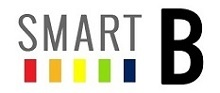 SmartB: Cloud ERP for SMEs