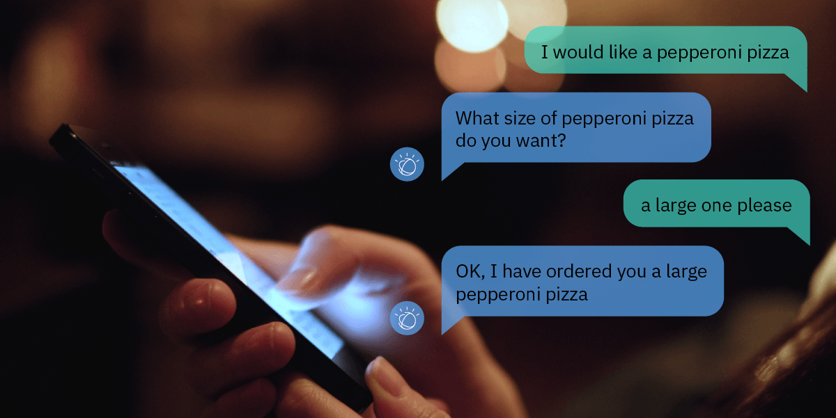 What are Chatbots (a.k.a. Virtual Agent)?