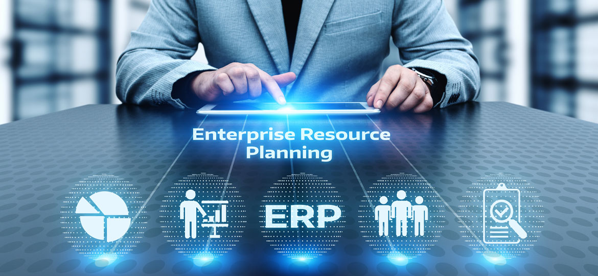 Tips for ERP Implementation That You Should Know